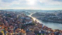 porto_video_01_big.jpg