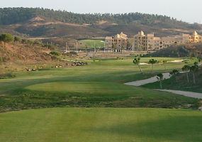 valle_guadiana_golf_links_01.jpg