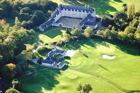 golf_de_nantes_cover_picture.jpg