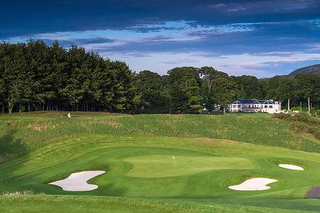 Powerscourt-West-Golf-Course.jpg