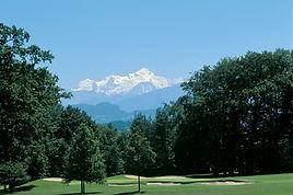 golf_geneve.jpg