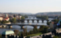 praag-city_01.jpg