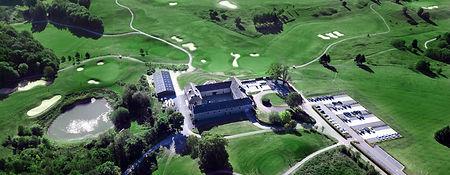 five_nations_golfclub_03.jpg