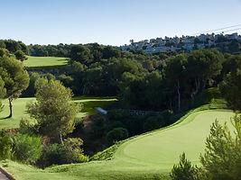 Las-Ramblas-Golf-2.jpg