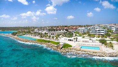 papagayo_beach_hotel_04.jpg