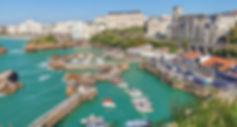 biarritz_ville_02.jpg
