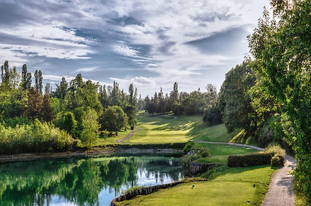 bologna_golf_club_01.jpg