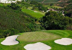 santo-antonio-golf-1.jpg