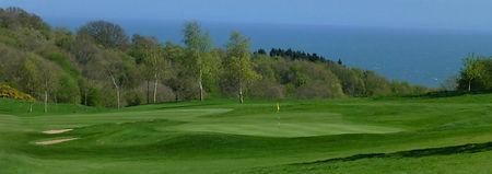 sene_valley_golfclub_03.jpg