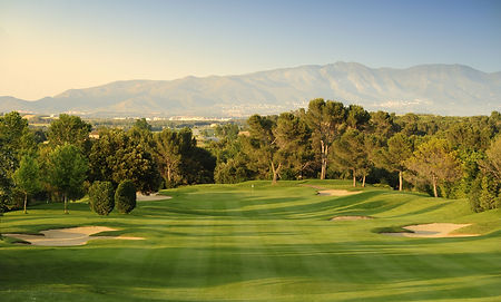 torremirona_golf_club_cover_picture.jpg