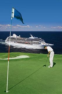 GolfAhoy_GolfCruises.jpg