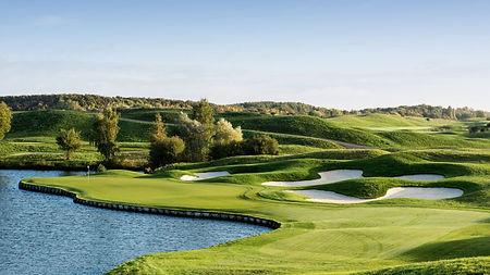 golf_national_green_4.jpg