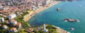 biarritz_ville_01.jpg