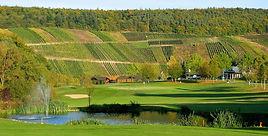 golfclub-trier-1.jpg