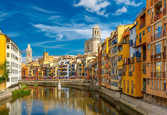 Girona-Spain-Onar-River.jpg
