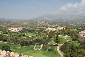 LA-CALA-GOLF-VILLAS-FOR-SALE-IN-LA-CALA-