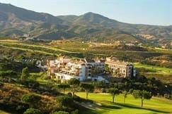 la ala golf hotel