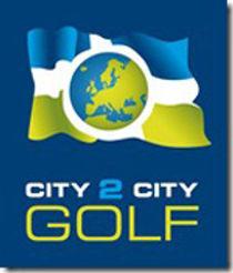 Logo_golf.jpg