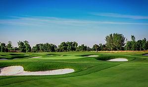 Golf-La-Moraleja-Mozanaque-Campo3-Madrid