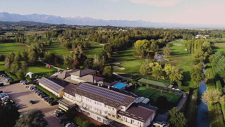 cavaglia_golf_02.jpg