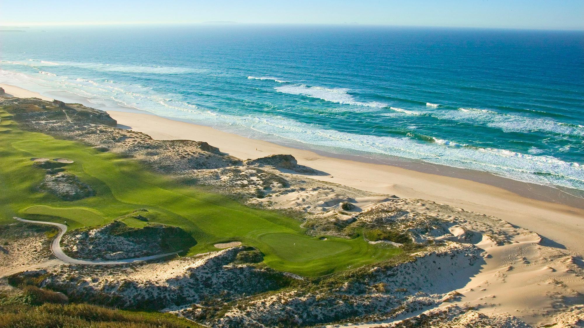 praia-del-rey-golf-3