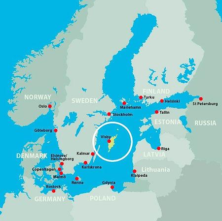 gotland_Karta.jpg