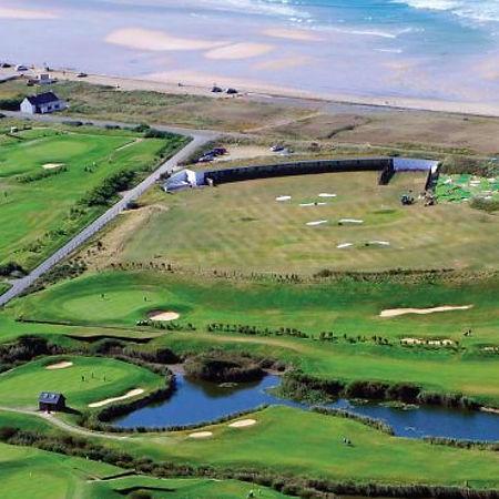 jersey_les_mielles_golfcourse_03.jpg