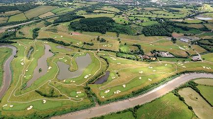 celtic_manor_course2010_01.jpg