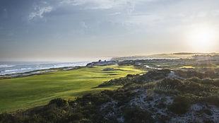 praia-del-rey-golf-2.jpg