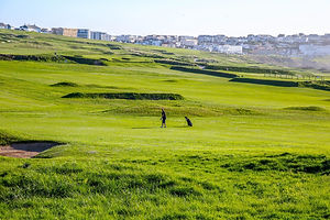 newquay_golfcourse.jpg