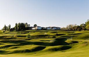 Golf-Darcangues-20-03-46.jpg