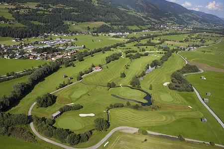 golfclub-mittersill-stuhlfelden_013.jpg