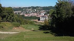 golf_international_de_longwy_cover_pictu