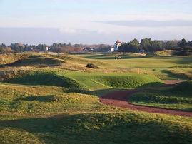 Formby-golf.jpg