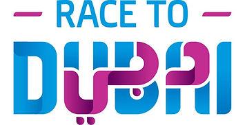 LOGO_race-to-dubai.jpg