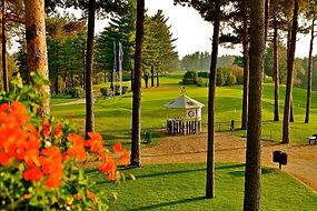 como_la_pinetina_golf_club_appiano_2.jpg