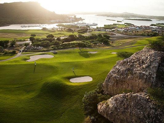old_quarry_golf_04.jpg