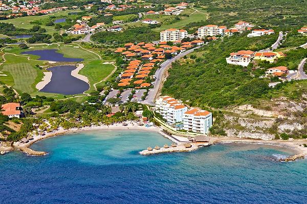 Blue-Bay-Golf-Beach-Resort.jpg