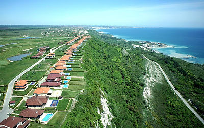 BlackSeaRama-Course_resort2.jpg