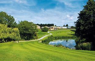 Stoke-by-Nayland-Hotel-Golf-Spa-1616x104