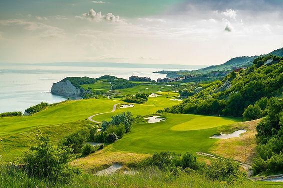 Thracian Cliffs Golf Course_05.jpg