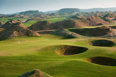 winston+golf_links.jpg