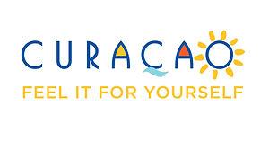 Curacao_Tourist_Board_Logo.jpg