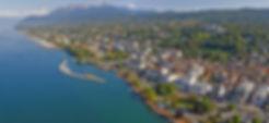 evian-sky-view.jpg