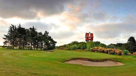 Thorpeness_Golf_Club_suffolk_hole18.jpg
