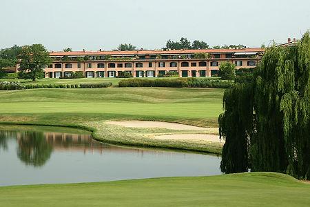 le_robinie_golf_club_resort_2.jpg