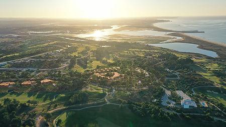 palmeres_living-golf_aerial_.jpg
