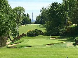 paris_golfsaint_cloud_01.jpg