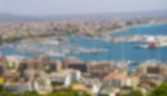 Palma-de-Mallorca-bezienswaardigheden-ti