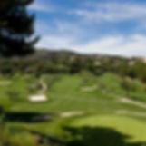 golf_de_bendinat_mallorca_04.jpg
